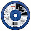 Круг лепестковый Bosch нерж. 180мм P40 B.f.Inox 2608608292