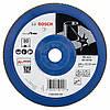 Круг лепестковый Bosch нерж. 180мм P80 B.f.Inox 2608608294
