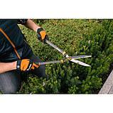 Ножиці для кущів з прямими лезами, 20см, V-SERIES, KT-V1110, фото 3