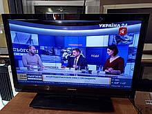 Телевизор Grundig VLE 7131 BF