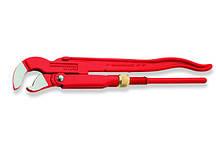 Ключ газовый 45 SUPER S (Супер S) ROTHENBERGER