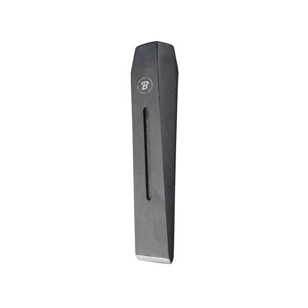 Дровокольный клин, 2000 г, KT-SK0200