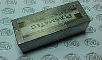 Електроди зварювальні Моноліт РЦ Ø3 мм: тубус 2.5 кг