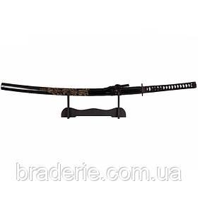 Самурайский меч KATANA 19965