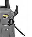 Мийка високого тиску MEEC Tools 009884 145 бар 1550 Вт, фото 3