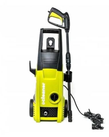 Мойка высокого давления Cleaner CW5.135