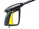 Мойка высокого давления Cleaner CW5.135, фото 4