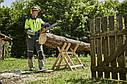 Цепная Электрическая пила Stiga KPR 240 Q, фото 5