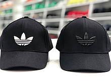 Бейсболка / кепка Арка Adidas / Котон Арка Adidas