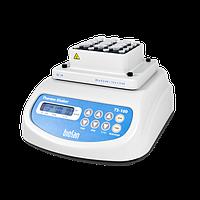 Термошейкер для мікропробірок і ПЛР планшетів  TS-100 Biosan