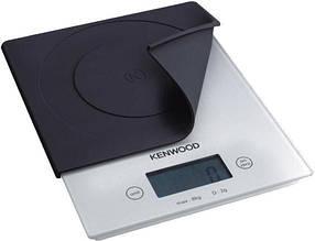 Весы кухонные Kenwood AT850