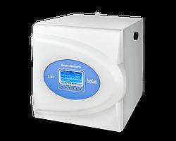Компактний CO2 інкубатор S-Bt Smart Biotherm Biosan