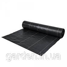 Агроткань проти бур'янів, BLACK, 135г, 4,2х50м, ATBK13542050