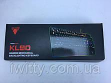 Клавіатура KL-90, фото 2