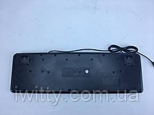 Клавіатура K11, фото 3