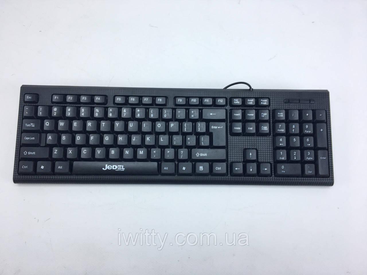 Клавиатура K13