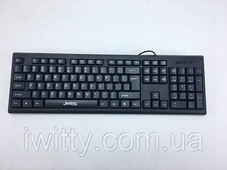 Клавиатура K13, фото 2