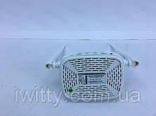 Wi-FI роутер Tenda N301 300 Wireless N Easy Setup Router, фото 3