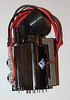 ТДКС  HR7176, фото 1