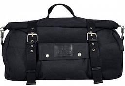 Мотосумки на хвіст Oxford Heritage 50L Roll Bag