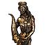 Статуэтка Veronese Фортуна 18 см 75416, фото 3