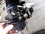 Б/У моноинжектор гольф 3 1.4 бензин, фото 2