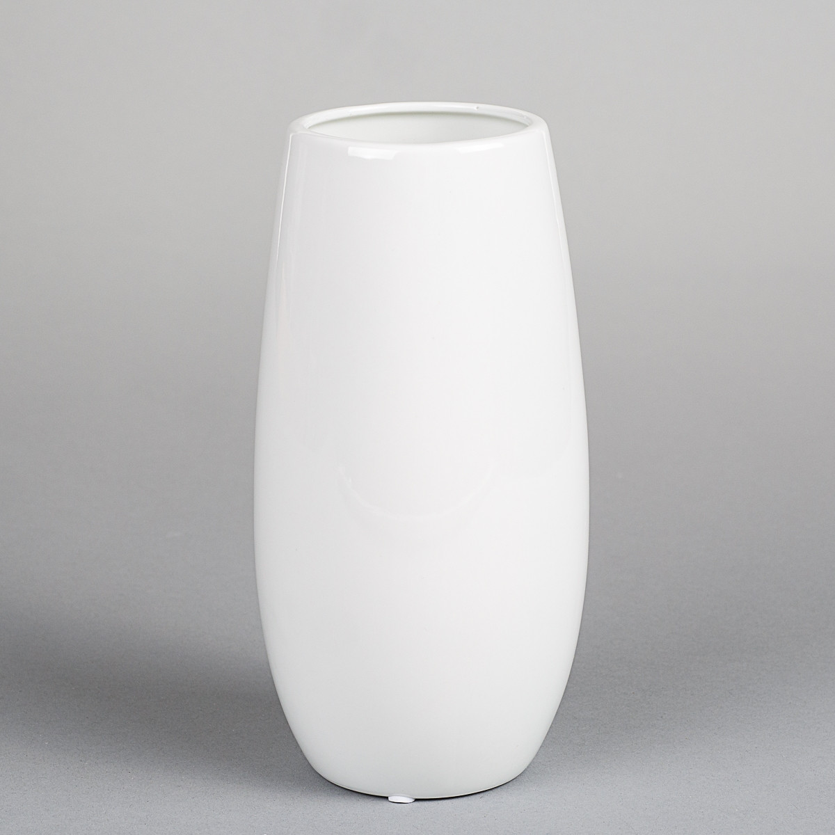 """Керамічна ваза """"Нірвана"""" 20 см 8413-014"""