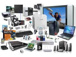 Электроника, ТВ, Мобильные телефоны