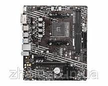 Материнская плата MSI A520M-A Pro Socket AM4, фото 3
