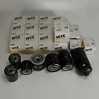Акция! WIX Масляный фильтр WL7007 (OE640)