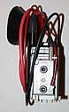 Строчный трансформатор (ТДКС) HR7340, фото 2