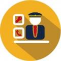 ПО Лицензия TRASSIR Intercom Concierge