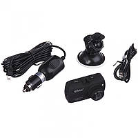 Автомобильный видеорегистратор EPLUTUS DVR-910 FullHD