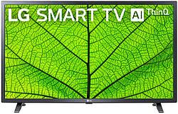 "Телевізор LG 32LM637BPLA 32"" HD Smart TV Новинка - 2021р"