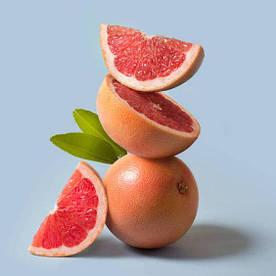 Отдушка для аромадиффузора Зеленый чай и грейпфрут (LUX)