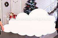 Объемные облака для фотосессий