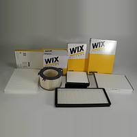 Акция! WIX Фильтр для салона WP6833 (К1016A)