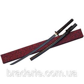 Самурайский меч KATANA 17935-1