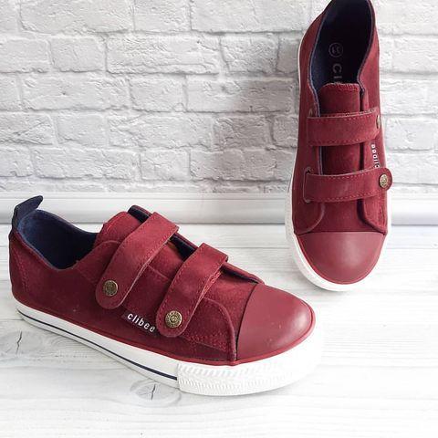 Кросівки для хлопчика 33,34,36 розмір