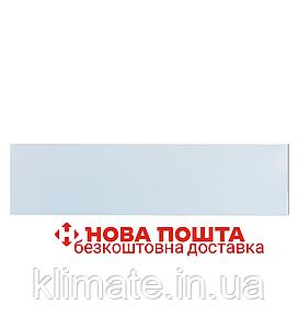 UDEN-300 Стандарт Металлокерамический обогреватель UDEN-S