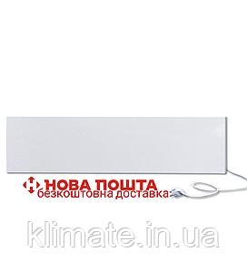 UDEN-300 Универсал   Металлокерамический обогреватель UDEN-S