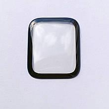 Защитное стекло Glass для Apple Watch 44mm