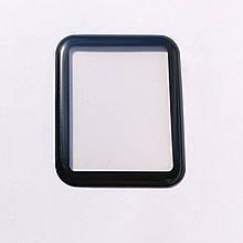 Защитное стекло Glass для Apple Watch 42mm
