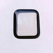 Захисне скло Glass для Apple Watch 40mm