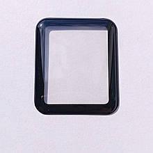 Защитное стекло Glass для Apple Watch 38mm