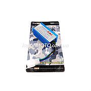Коммутатор Honda DIO AF-18/27/28, TACT тюнинг (PROGRESS RACING) STAGE-9