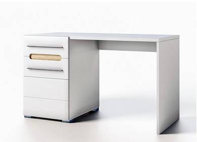 Компьюторные столи
