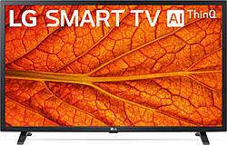"""Телевізор LG 32LM6370PLA 32"""" Full HD Smart TV Новинка - 2021р"""