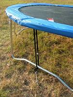 Анкера (якоря) для кріплення батута до землі, 3шт