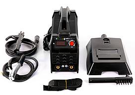 Зварювальний інверторний апарат Higher 300A MMA TIG IGBT